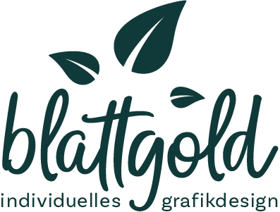 blattgold_logo_sub_schmal