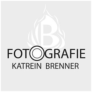 logo_KBF_300px