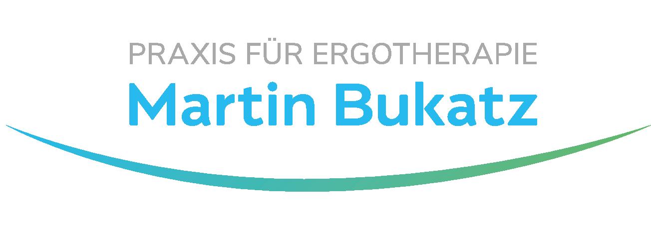 Ergotherapie Martin Bukatz